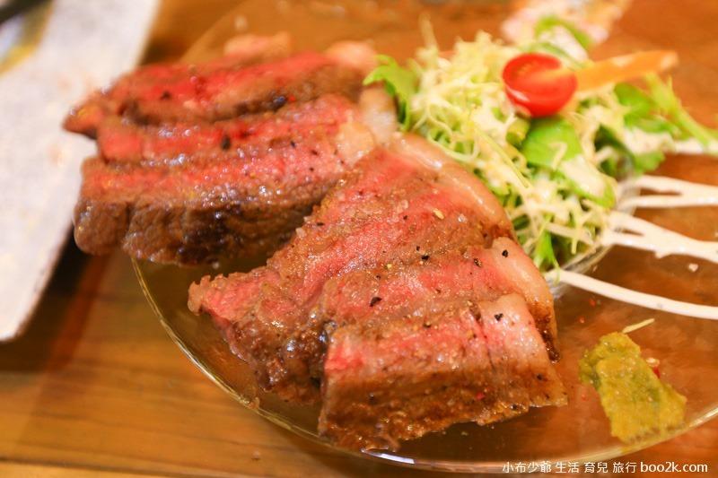 沖繩 The 肉屋-8891