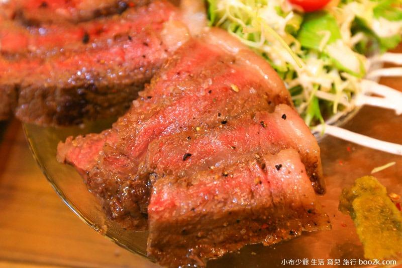 沖繩 The 肉屋-8895