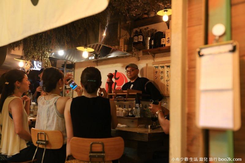 沖繩 The 肉屋-8904