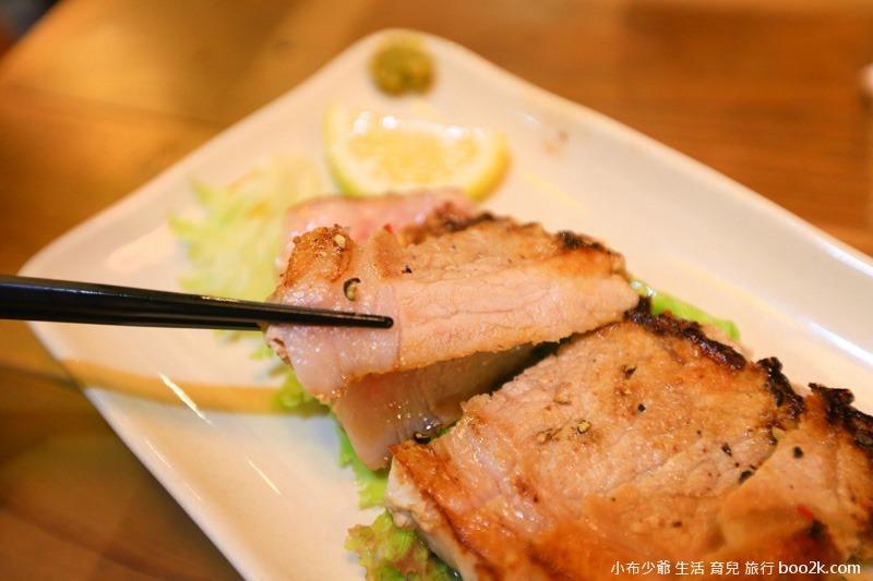 沖繩 The 肉屋-8917