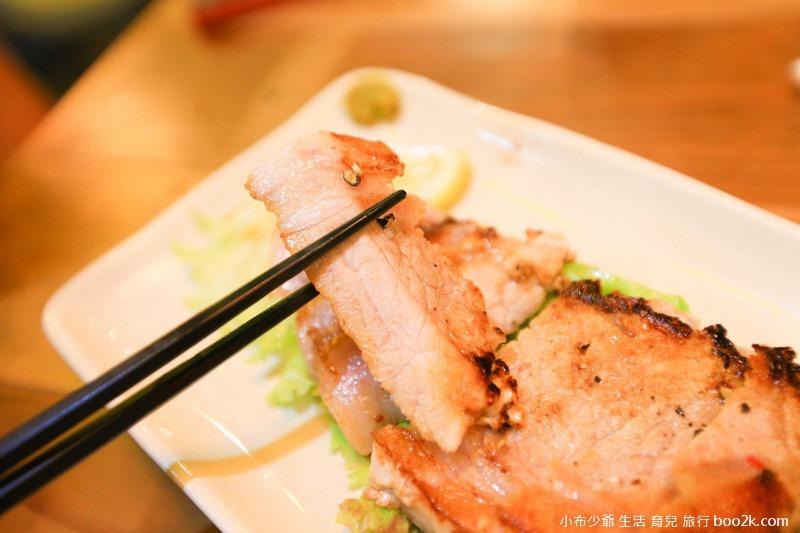 沖繩 The 肉屋-8919