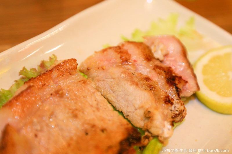 沖繩 The 肉屋-8925