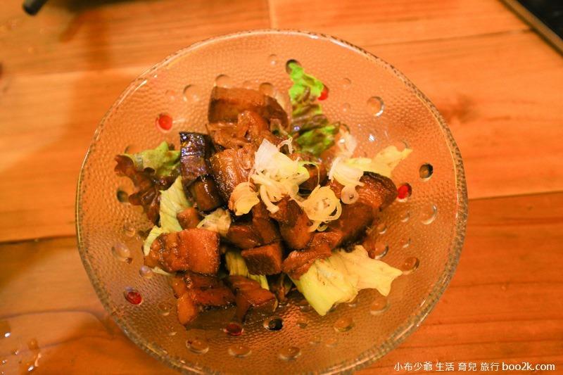 沖繩 The 肉屋-8944