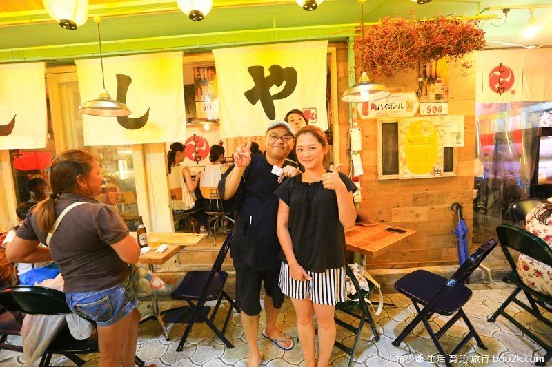 沖繩 The 肉屋-8954