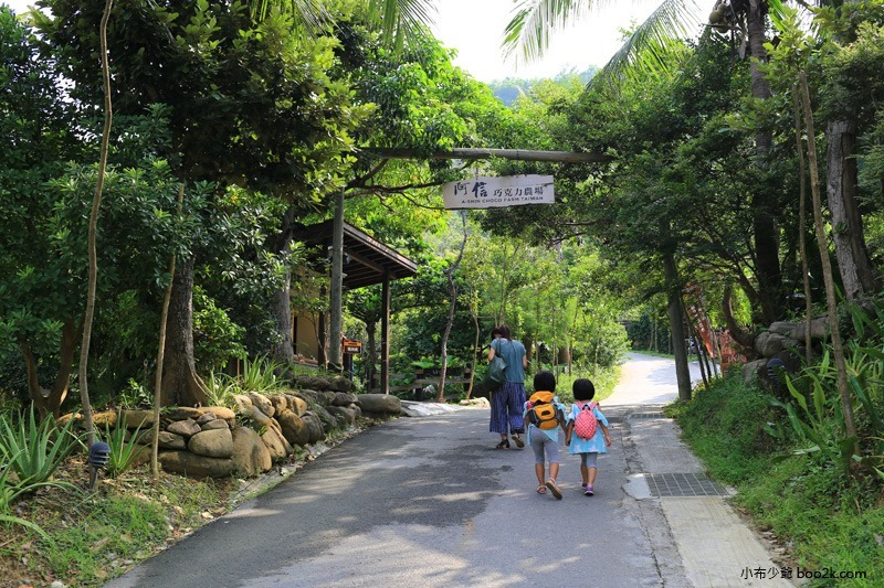 taiwanchoco (2)