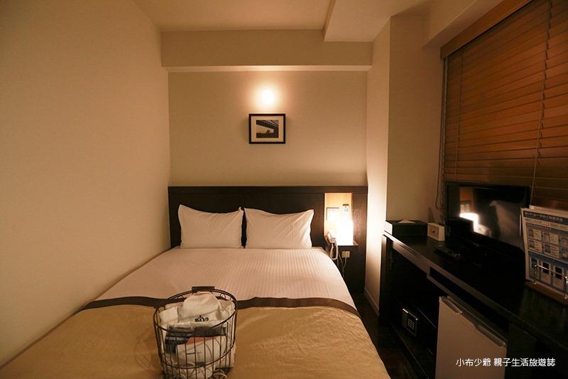 Sutton Place Hotel Ueno (21)