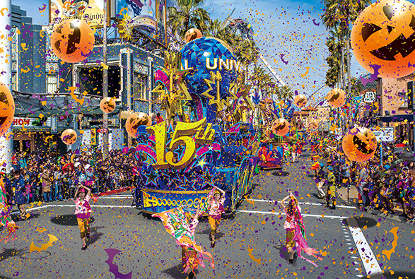 universal-re-born-parade_main_v