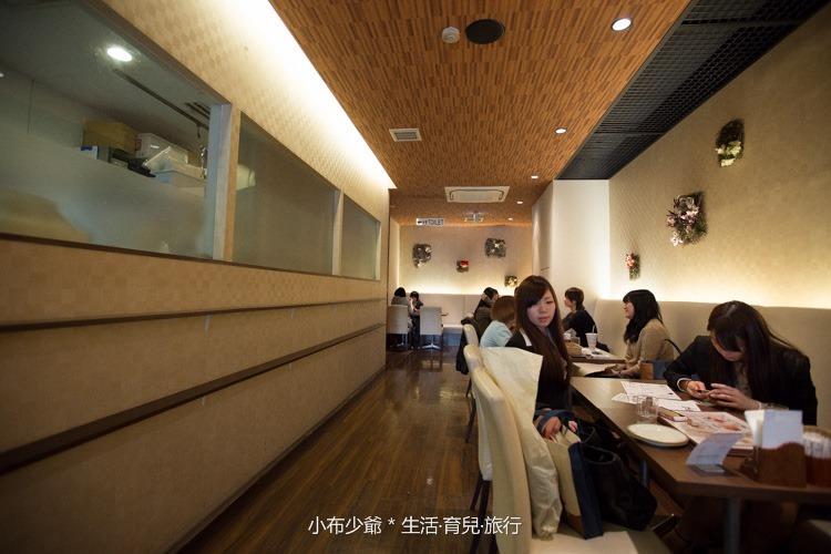 日本京都必吃屋珈琲本店
