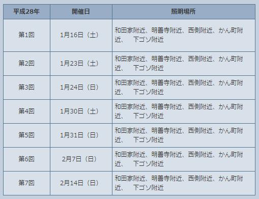 螢幕截圖 2015-07-13 12.41.44