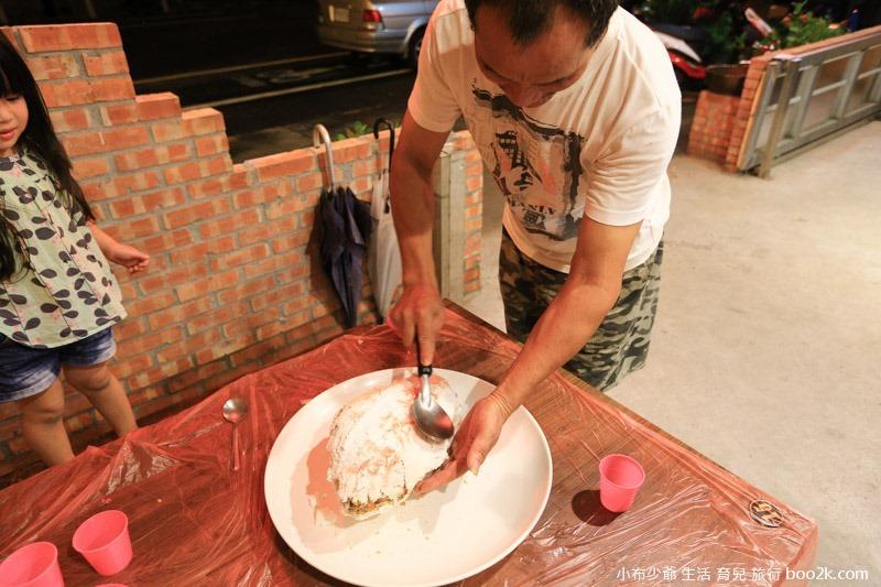 宜蘭 烤魚-5644