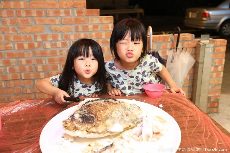 宜蘭 烤魚-5652