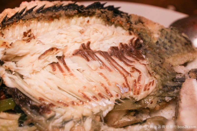 宜蘭 烤魚-5663