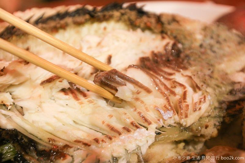 宜蘭 烤魚-5665