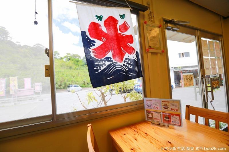 2016 369 farm cafe-3299