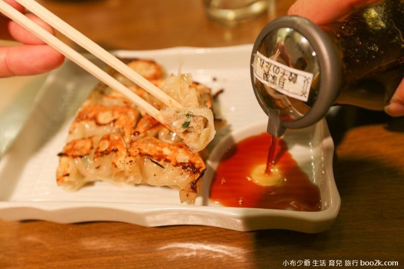 2016沖繩 暖暮拉麵(那霸店)-0410
