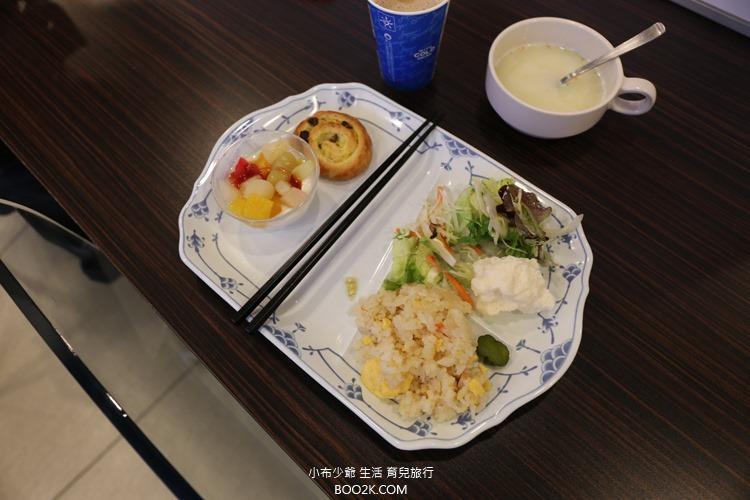 [京都住宿]河原町四条超级飯店