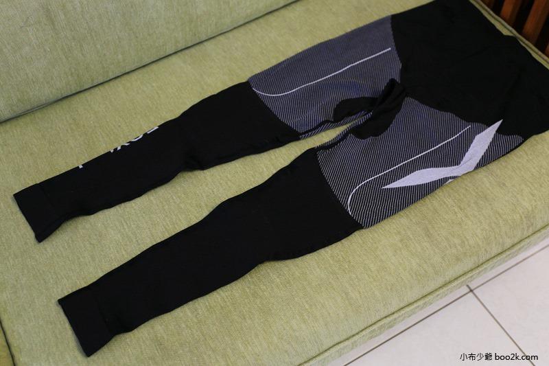 EGXtech3D柔感呼吸運動塑型壓力褲 (11)
