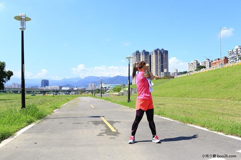 EGXtech3D柔感呼吸運動塑型壓力褲 (14)