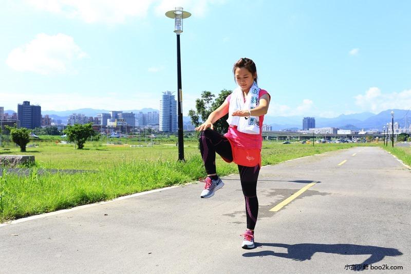 EGXtech3D柔感呼吸運動塑型壓力褲 (15)