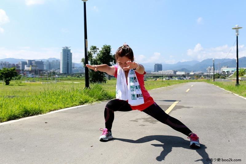 EGXtech3D柔感呼吸運動塑型壓力褲 (16)