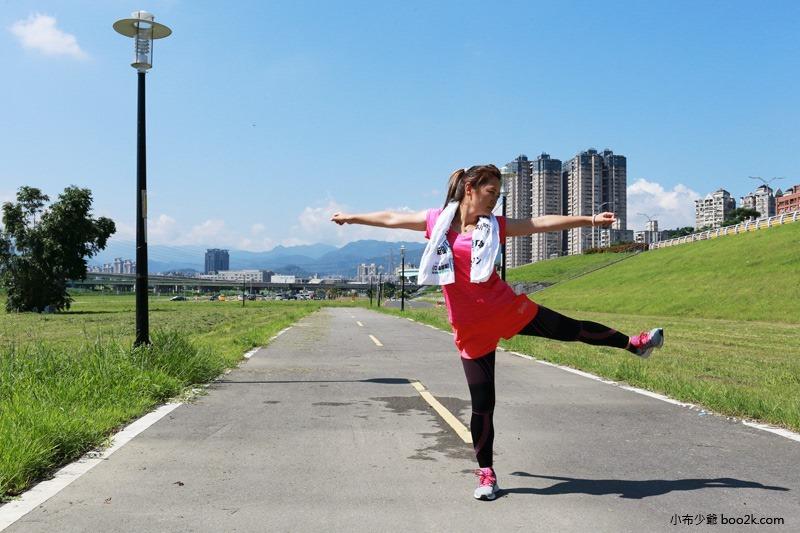 EGXtech3D柔感呼吸運動塑型壓力褲 (17)