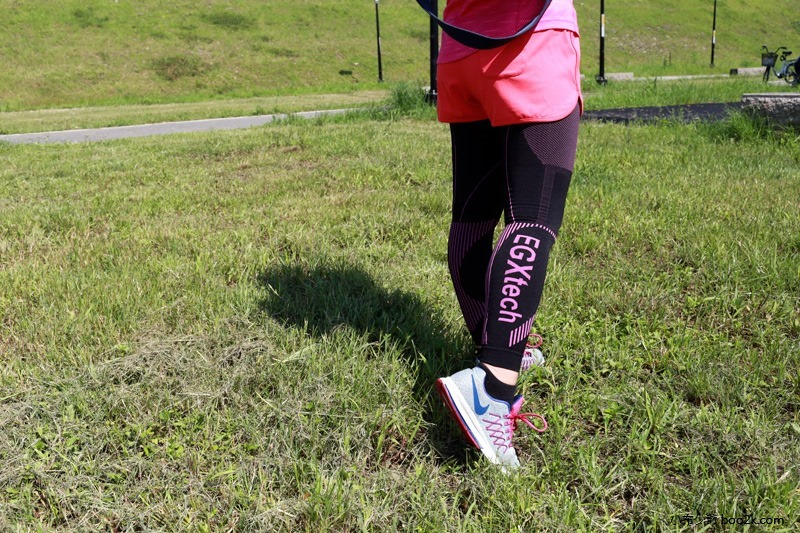EGXtech3D柔感呼吸運動塑型壓力褲 (20)