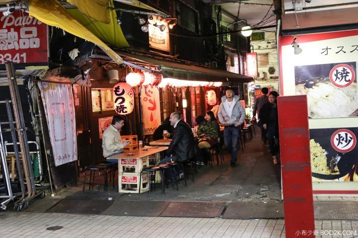[東京上野]阿美橫町街平價商圈IMG_8123
