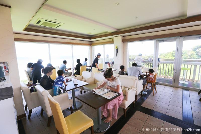 2016 2016 Cafe-1066