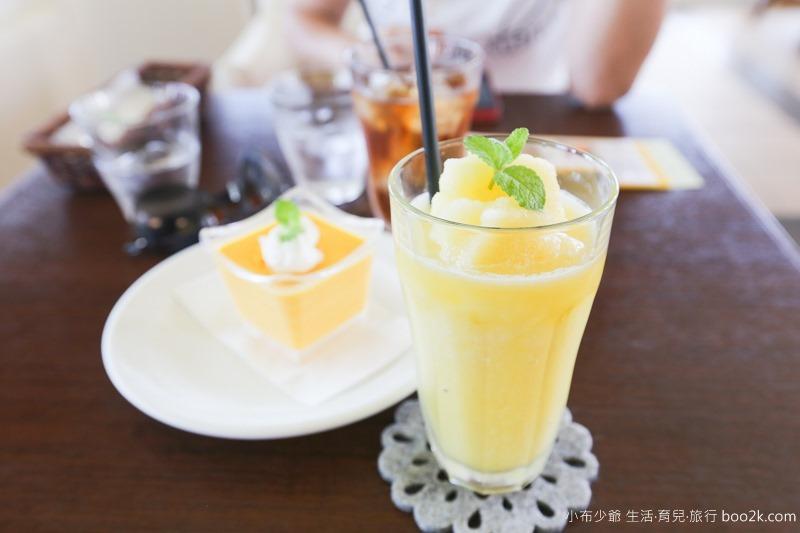 2016 2016 Cafe-1092