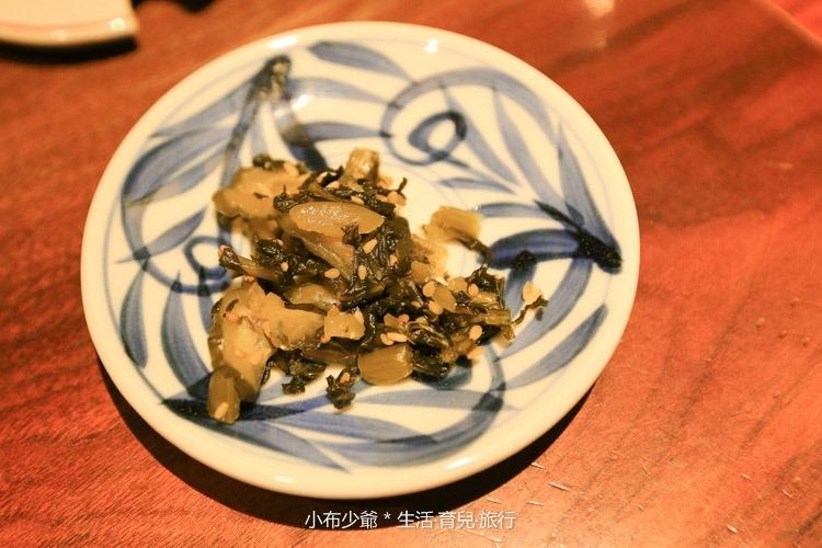 京都豬排-59