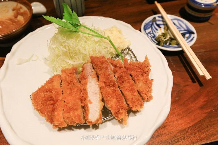 京都豬排-64