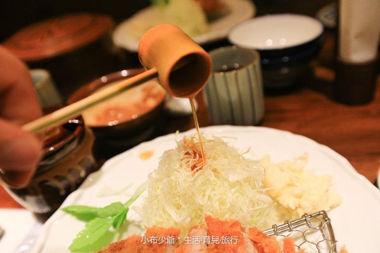 京都豬排-67