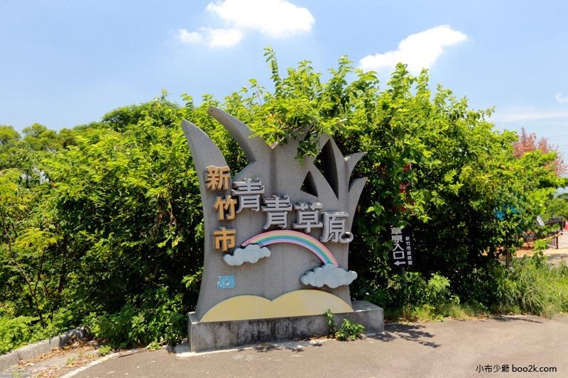青青草原溜滑梯 (2)