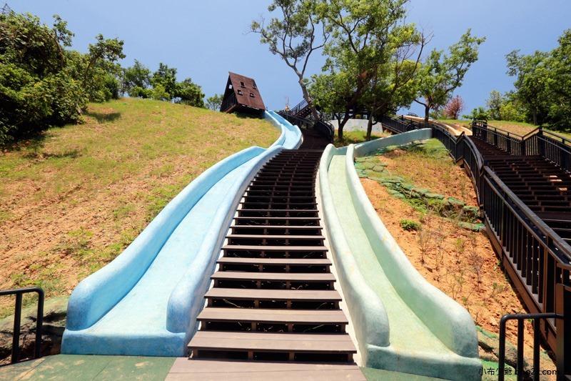青青草原溜滑梯 (7)