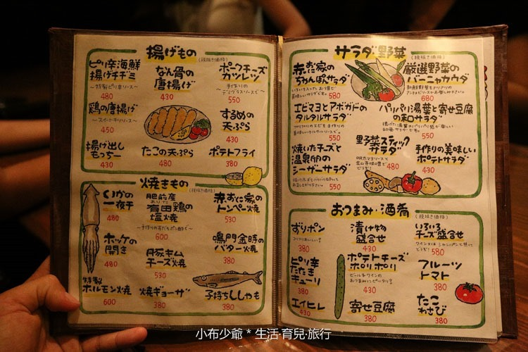 大阪 中之島 必吃美食 赤家-24