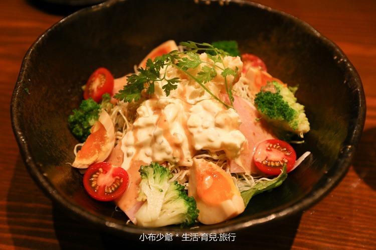 大阪 中之島 必吃美食 赤家-27