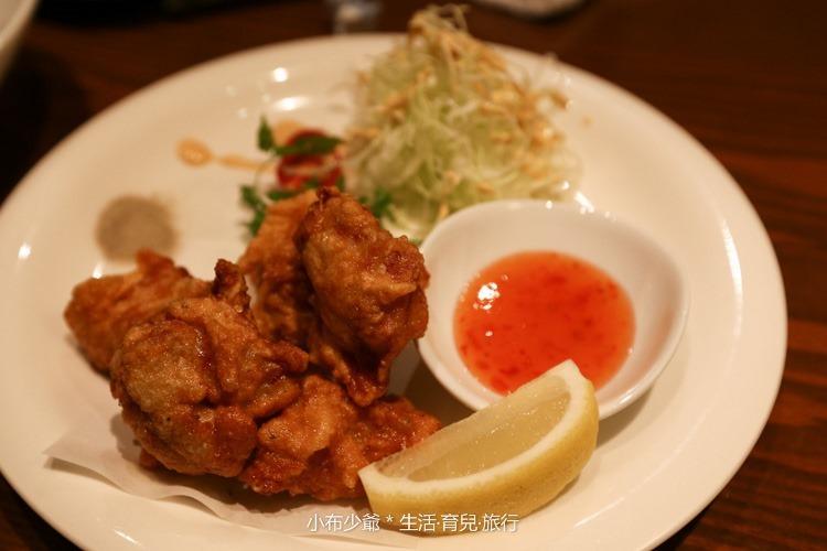 大阪 中之島 必吃美食 赤家-30
