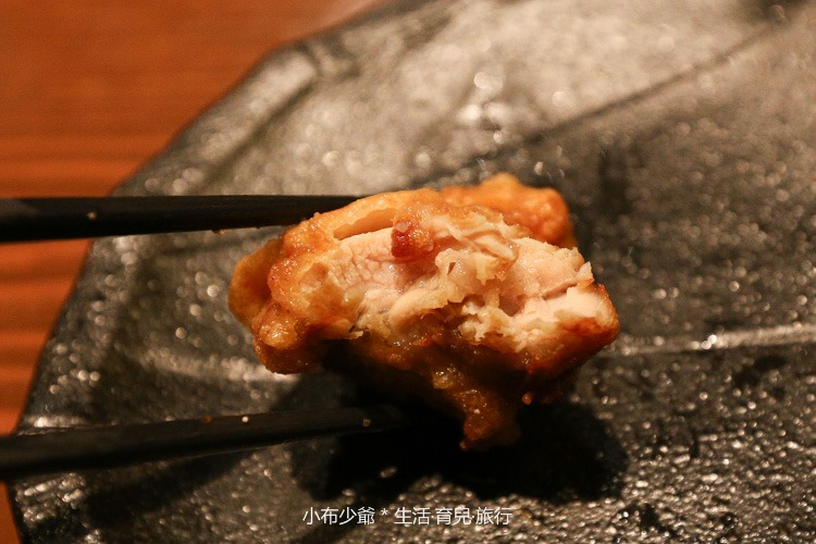大阪 中之島 必吃美食 赤家-31