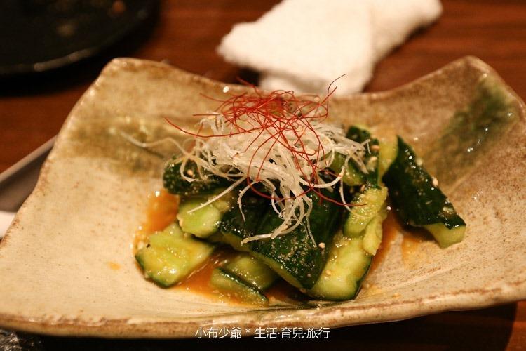大阪 中之島 必吃美食 赤家-34