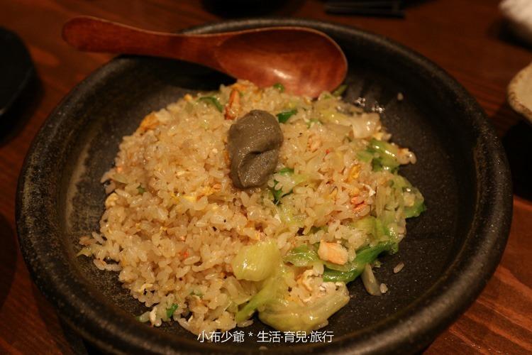大阪 中之島 必吃美食 赤家-35