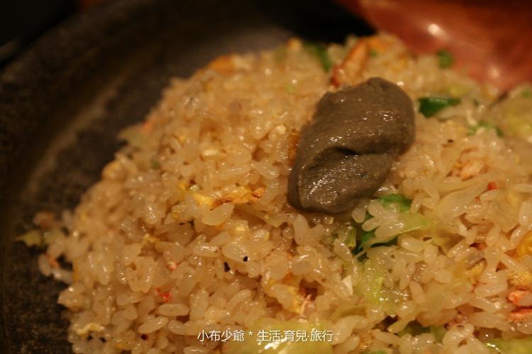 大阪 中之島 必吃美食 赤家-36