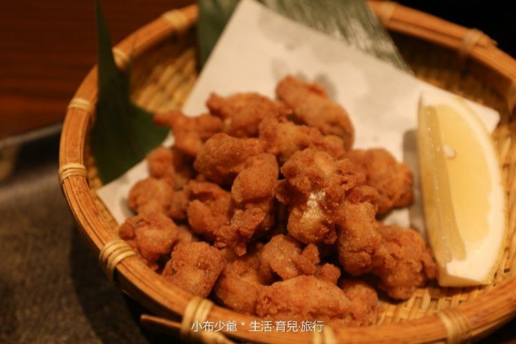 大阪 中之島 必吃美食 赤家-37