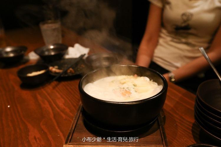 大阪 中之島 必吃美食 赤家-39