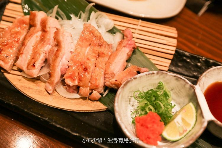 大阪 中之島 必吃美食 赤家-45