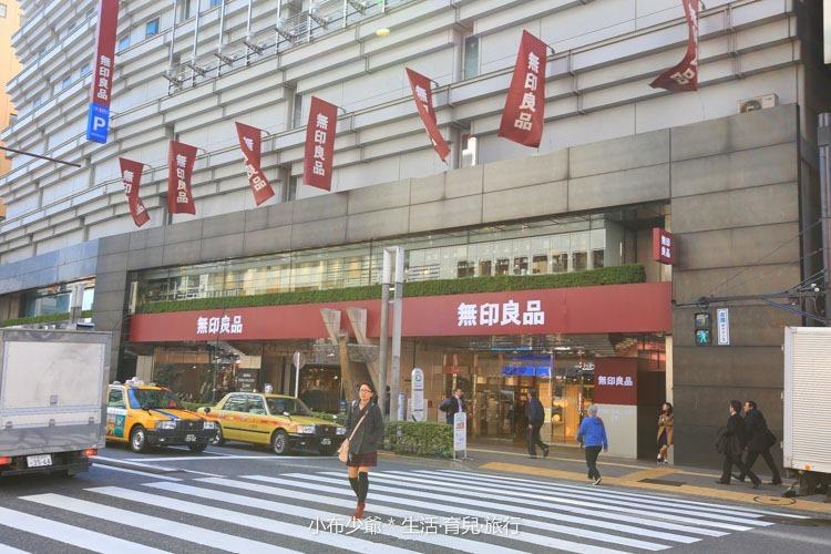 東京 品川王子飯店2-7