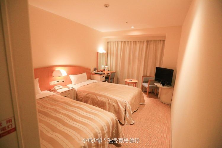 東京 品川王子飯店