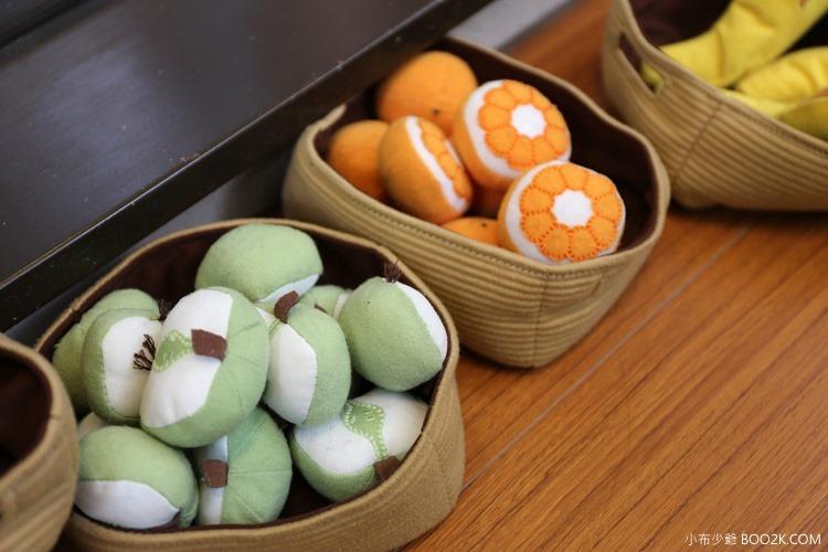 [台北親子餐廳]大樹先生的家親子空間,超大球池IMG_0009