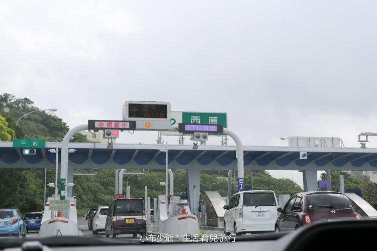 沖繩 ots租車自駕 自由行-44