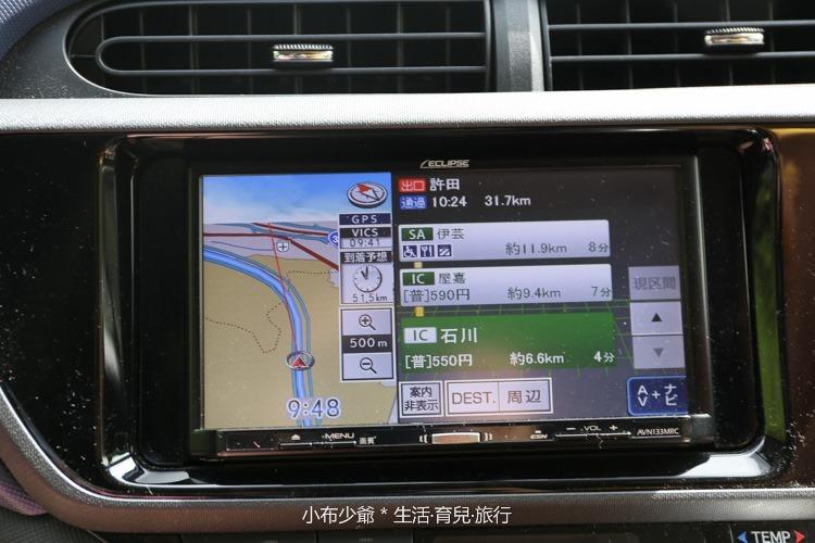 沖繩 ots租車自駕 自由行-48