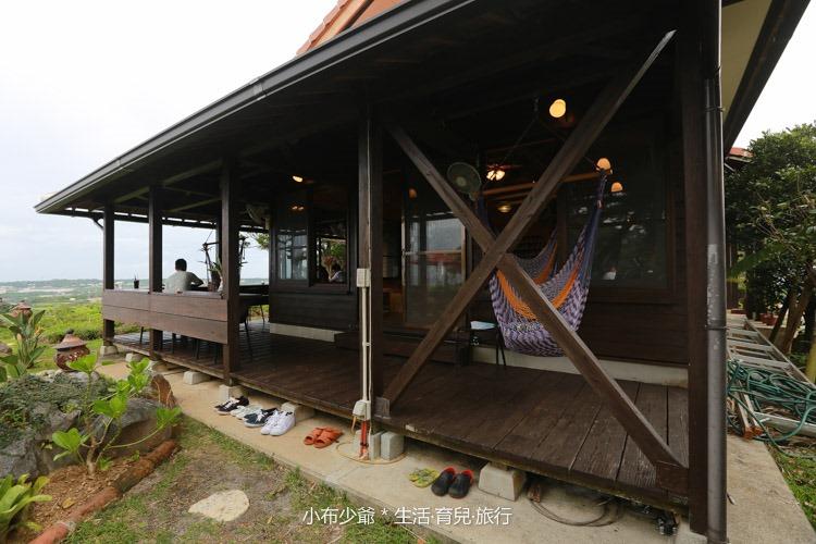 日本 沖繩 亞熱帶 景觀餐廳 景觀咖啡-12